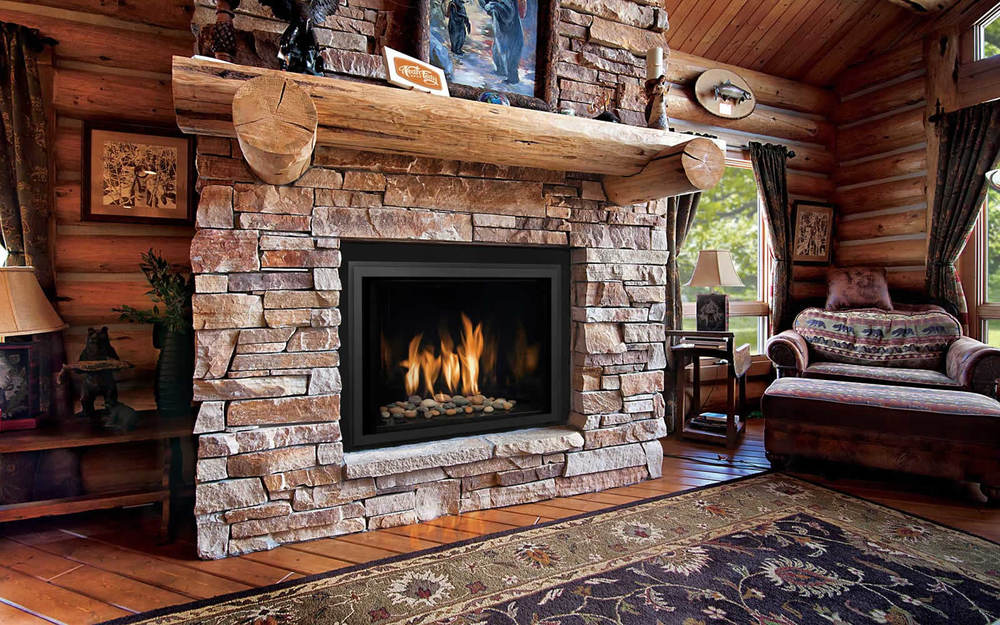 Bart Fireplace Repair Restoration Rebuild Services Chicago Il