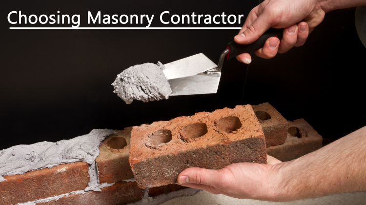 masonry-contractors