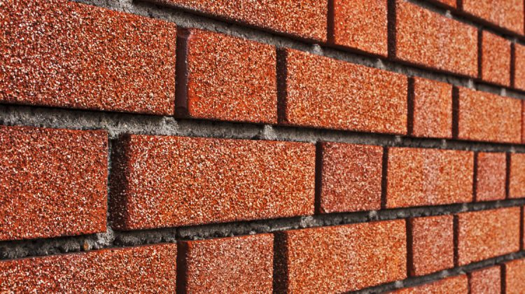 How To Tell If Your Brick Needs Tuckpointing Bart Tuck